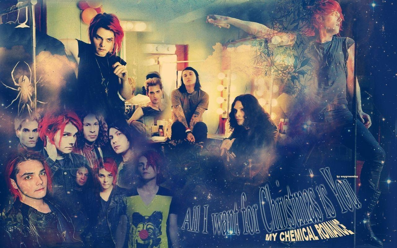 Fall Out Boy Wallpaper Android My Chemical Romance Backgrounds Wallpaper Cave