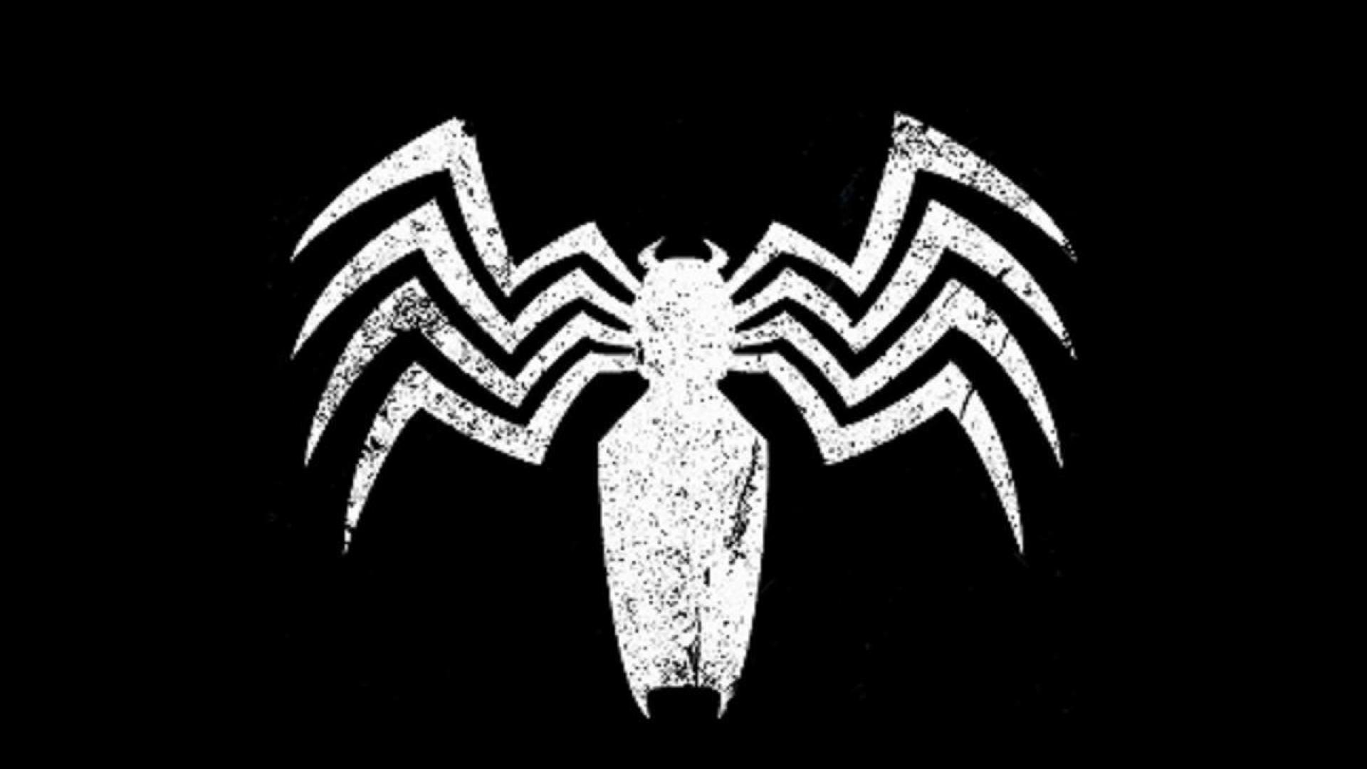 Venom Wallpapers Wallpaper Cave