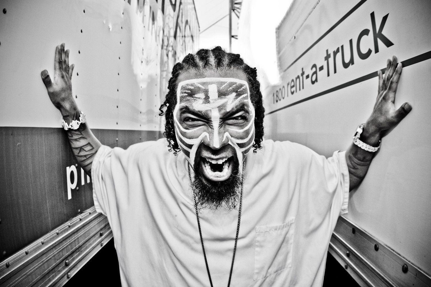 Tech N9ne Wallpaper Hd Tech N9ne Wallpapers Wallpaper Cave