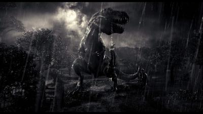 T-rex Wallpapers - Wallpaper Cave