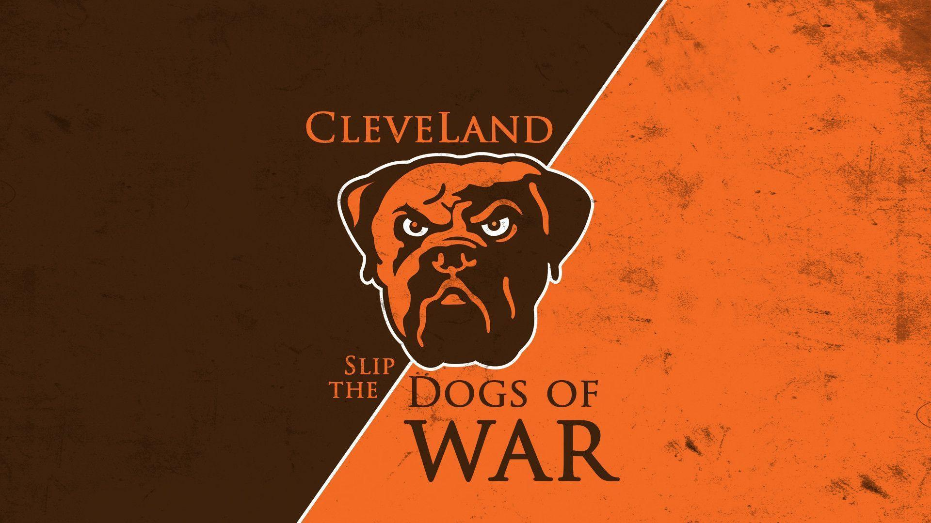 Game Of Thrones Quotes Desktop Wallpaper Cleveland Browns Backgrounds Wallpaper Cave