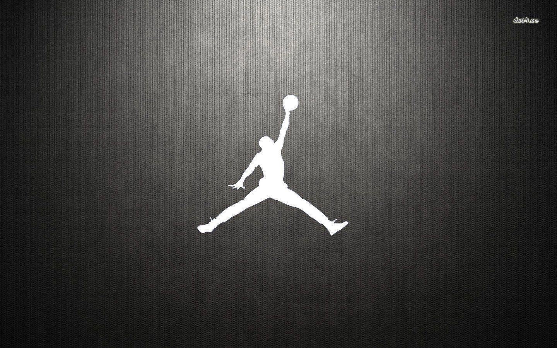 Real Madrid Wallpaper Full Hd Jumpman Logo Wallpapers Wallpaper Cave