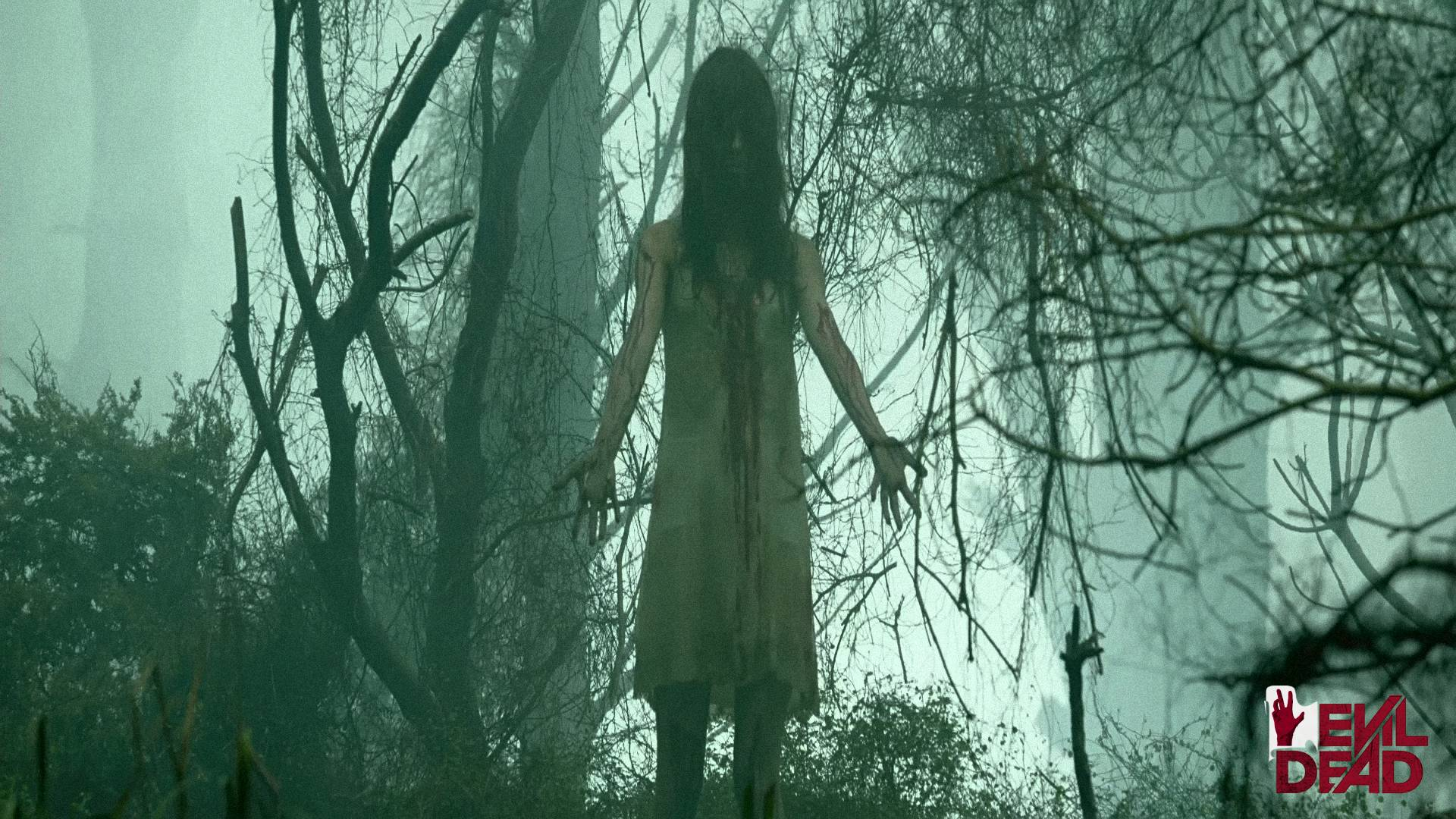 Wicked Car Wallpapers Evil Dead Wallpapers Wallpaper Cave