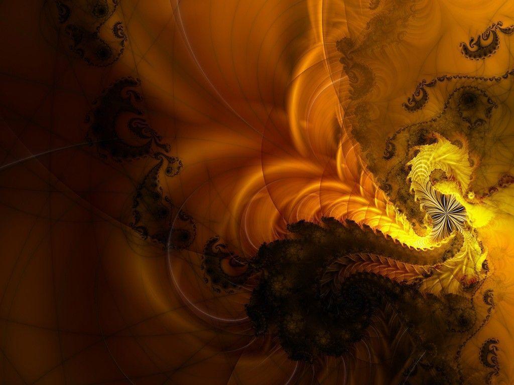 3d Wallpaper Of Dragon Ball Z Abstract Dragon Wallpapers Wallpaper Cave