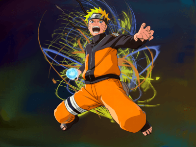 Naruto Shippuden Wallpapers Terbaru 2015 - Wallpaper Cave