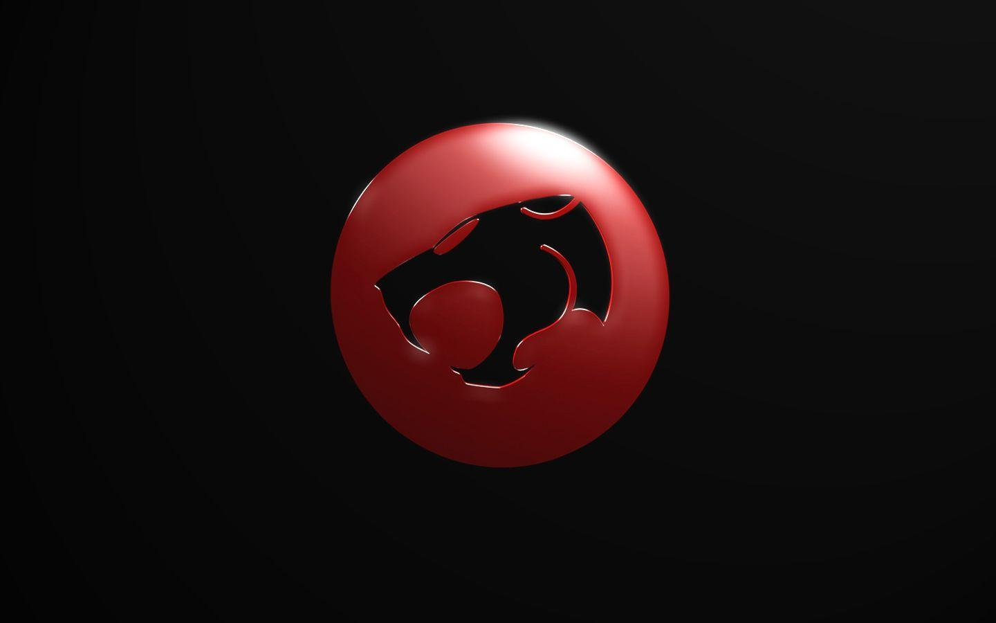 Full Hd Cars Wallpapers For Pc Thundercats Logo Wallpapers Wallpaper Cave