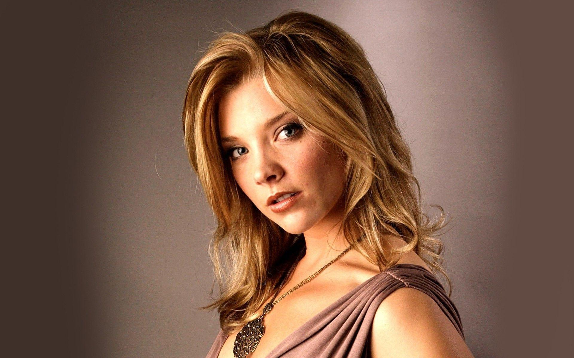 The Other Boleyn Girl Hd Wallpaper Natalie Dormer Wallpapers Wallpaper Cave
