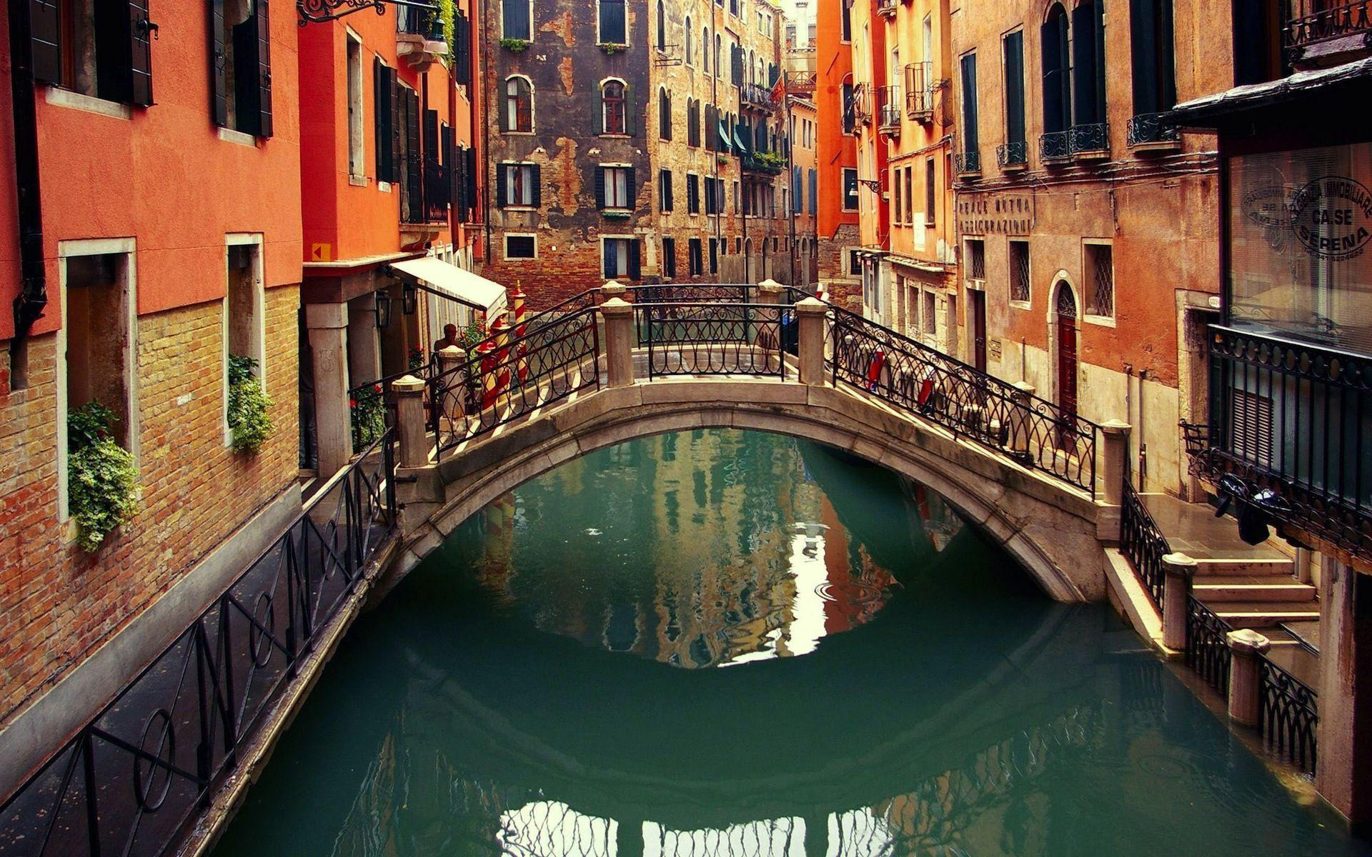 Wallpapers Of Italy Venice Italy Wallpapers Wallpaper Cave