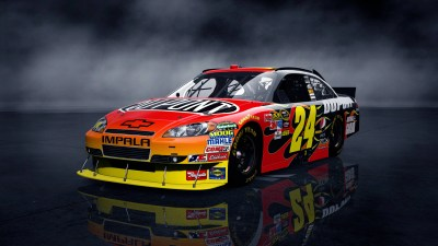 Free Nascar Wallpapers - Wallpaper Cave