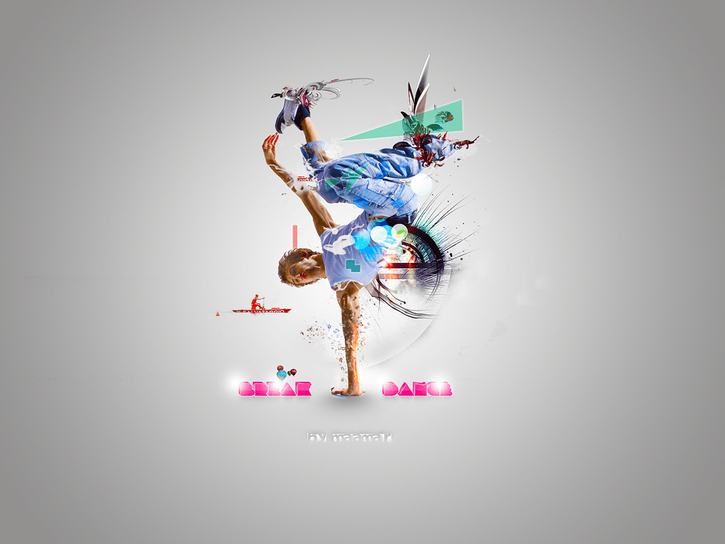 Bboy Wallpaper Full Hd Break Dance Wallpapers Wallpaper Cave