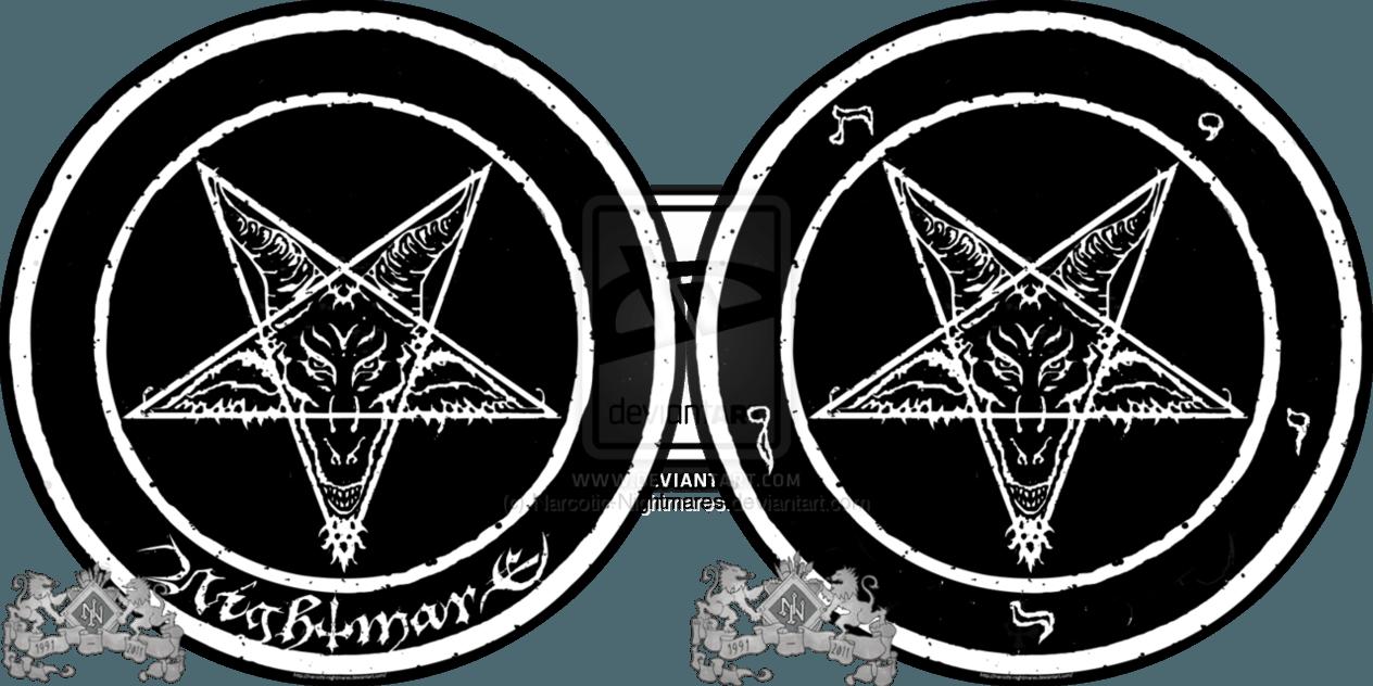 All Cars Symbols Wallpaper Satanic Pentagram Wallpapers Wallpaper Cave