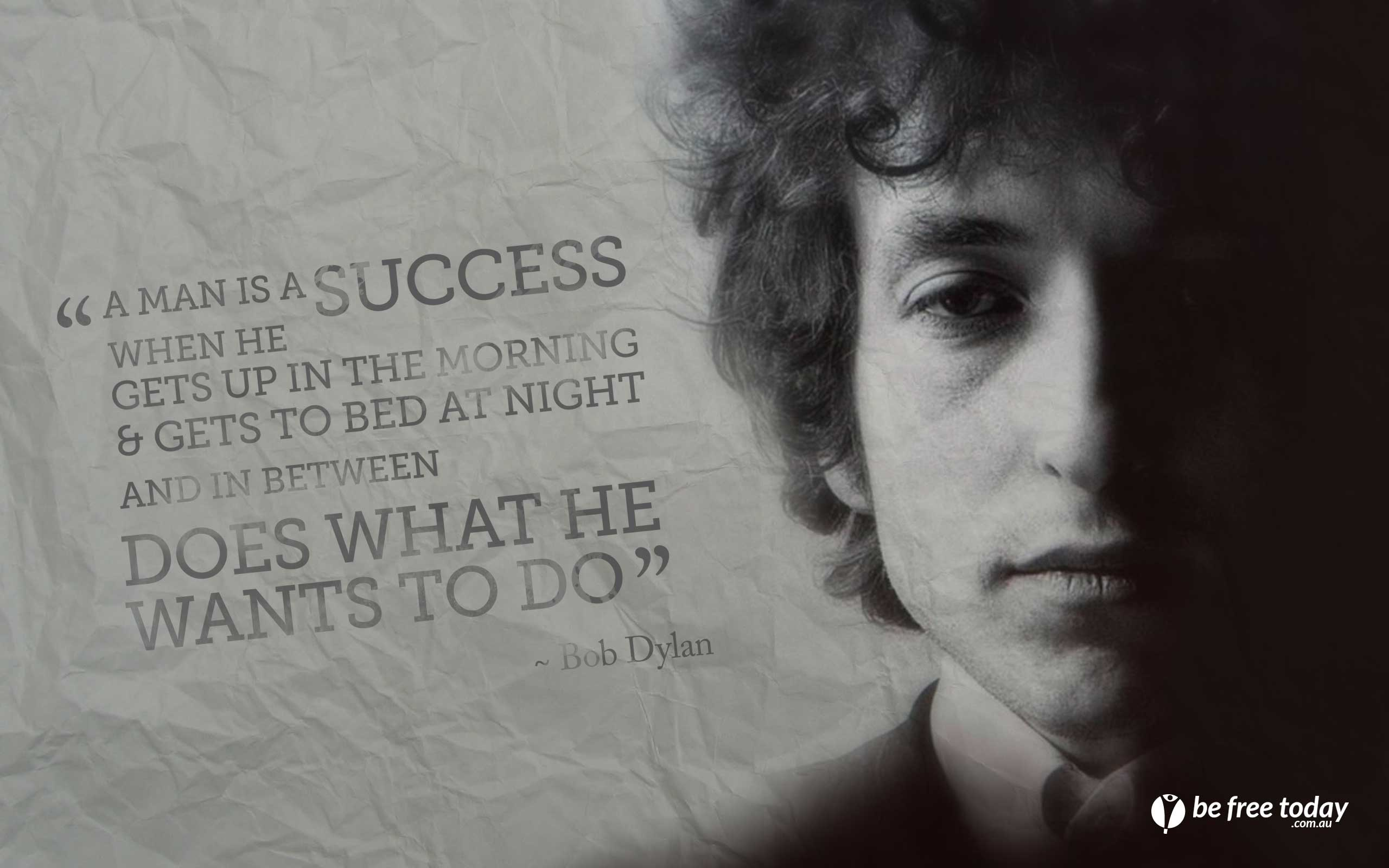Bob Dylan Quotes Wallpapers Bob Dylan Wallpapers Wallpaper Cave