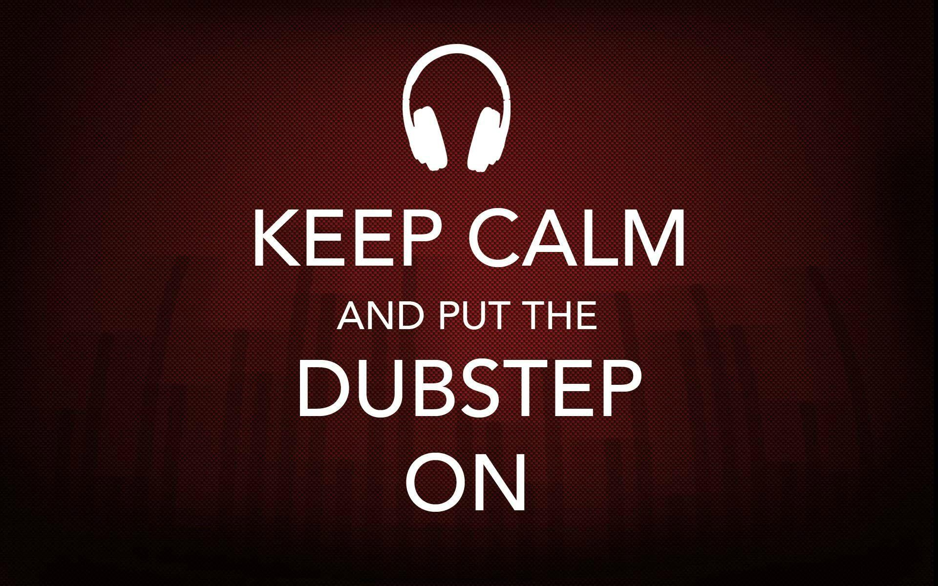 Bane Quotes Wallpapers Dubstep Wallpapers Wallpaper Cave