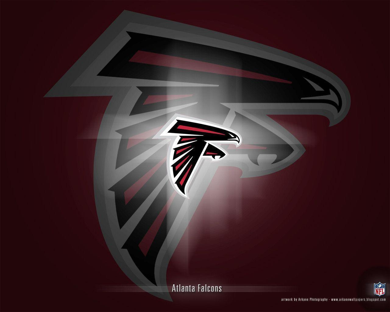 Baltimore Ravens 3d Wallpaper Atlanta Falcons Desktop Wallpapers Wallpaper Cave