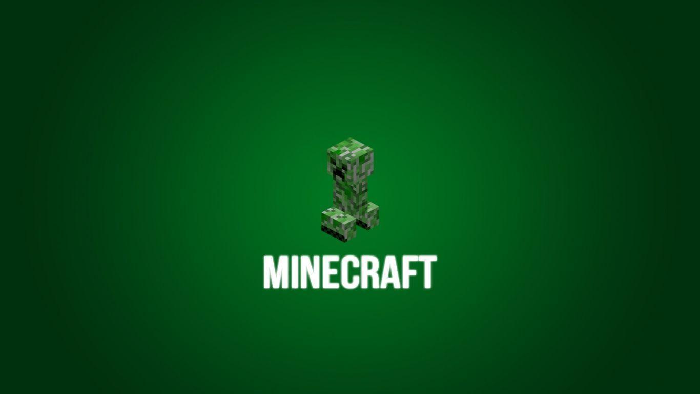 Creeper Wallpaper Hd Minecraft Creeper Backgrounds Wallpaper Cave