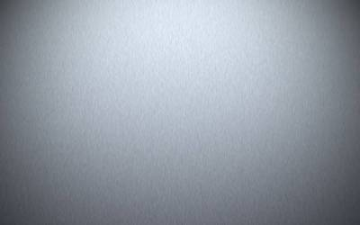 Silver Desktop Backgrounds - Wallpaper Cave