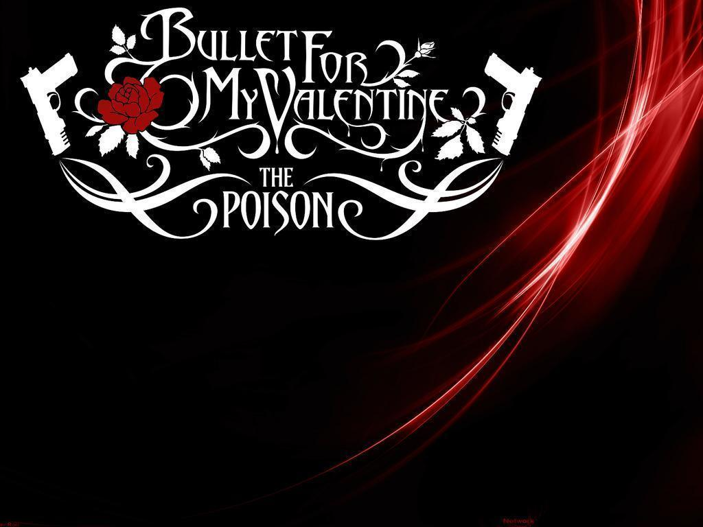 Bullet For My Valentine Wallpaper Hd Bullet For My Valentine Wallpapers Wallpaper Cave