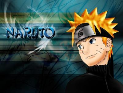 Cool Naruto Shippuden Wallpapers - Wallpaper Cave