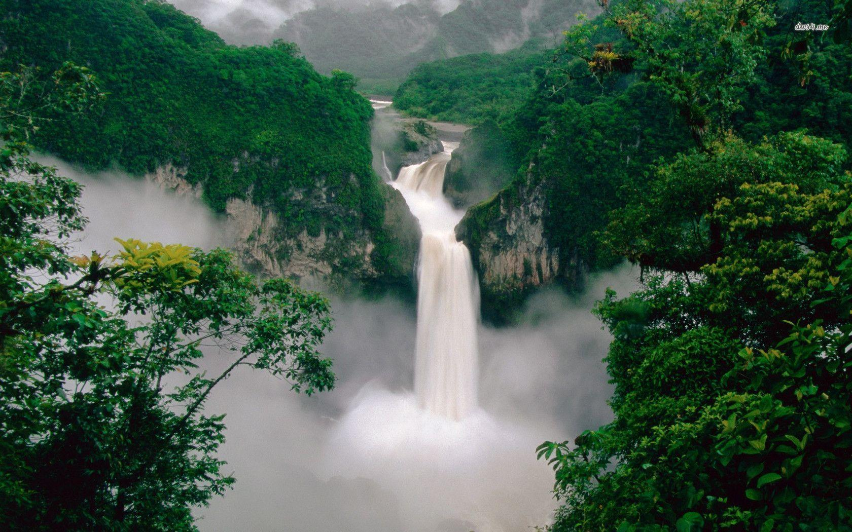 Awesome Fall Wallpapers Ecuador Wallpapers Wallpaper Cave