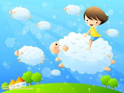 Children Backgrounds Image - Wallpaper Cave