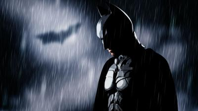 Batman HD Wallpapers - Wallpaper Cave