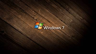Cool Windows 7 Wallpapers - Wallpaper Cave