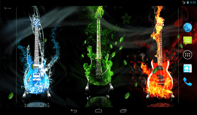 Music Pictures Wallpapers - Wallpaper Cave