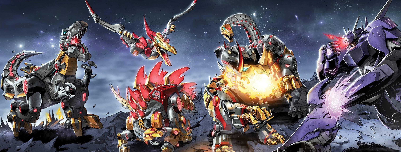 Grimlock Fall Of Cybertron Wallpaper Dinobots Wallpapers Wallpaper Cave