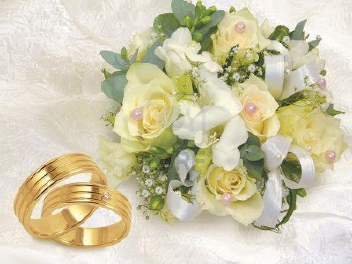 Ring Ceremony Hd Wallpaper Wedding Flowers Backgrounds Wallpaper Cave