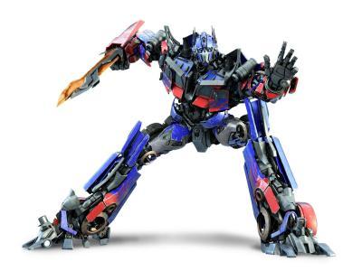 Transformers Wallpapers HD - Wallpaper Cave