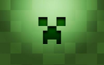 Cool Minecraft Wallpapers - Wallpaper Cave