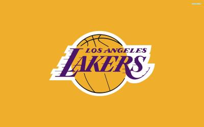 Los Angeles Lakers Wallpapers - Wallpaper Cave