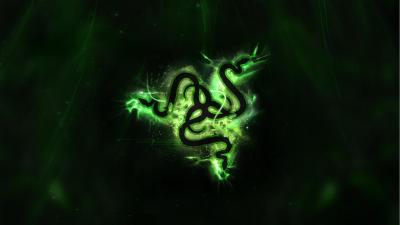 Razer Wallpapers 1920x1080 - Wallpaper Cave