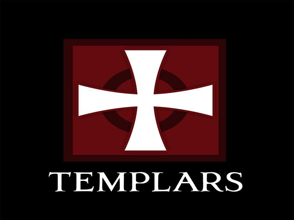 Knights templar wallpapers wallpaper cave