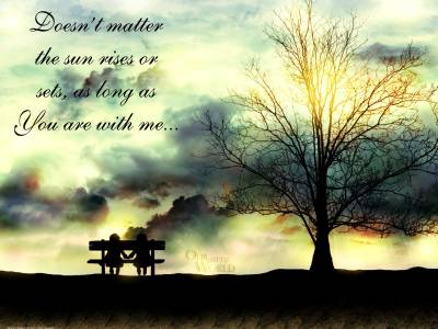 Nice Quotes Wallpapers - Wallpaper Cave