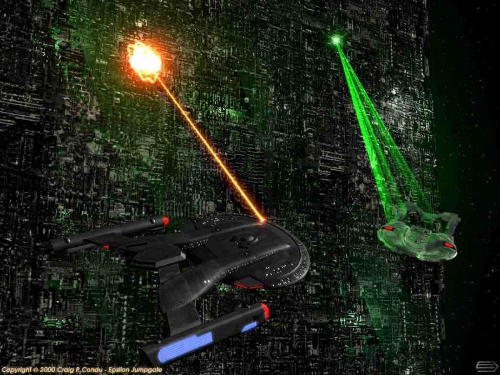 3d Image Live Wallpaper Android App Star Trek Borg Wallpapers Wallpaper Cave