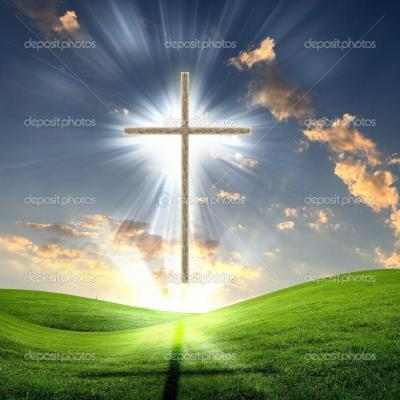 Religious Easter Backgrounds - Wallpaper Cave