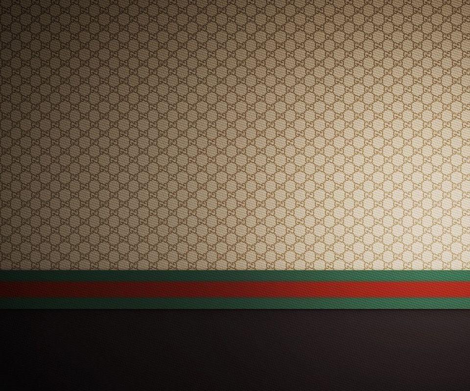 Iphone 5 Wallpaper Hd Shelves Gucci Logo Wallpapers Wallpaper Cave