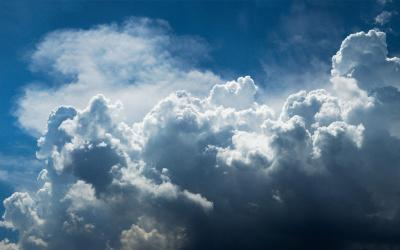 Clouds Wallpapers - Wallpaper Cave