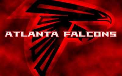 Atlanta Falcons Desktop Wallpapers - Wallpaper Cave