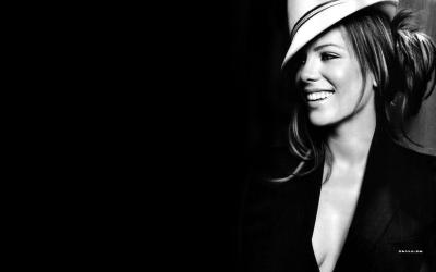 Kate Beckinsale Wallpapers HD - Wallpaper Cave