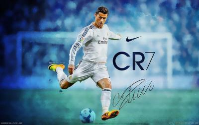 Cristiano Ronaldo Wallpapers Real Madrid - Wallpaper Cave