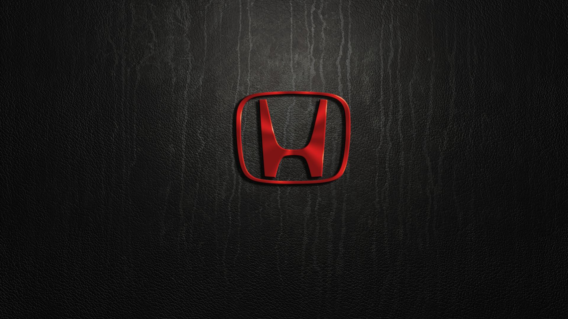 Honda Phone Wallpapers Honda Logo Wallpapers Wallpaper Cave