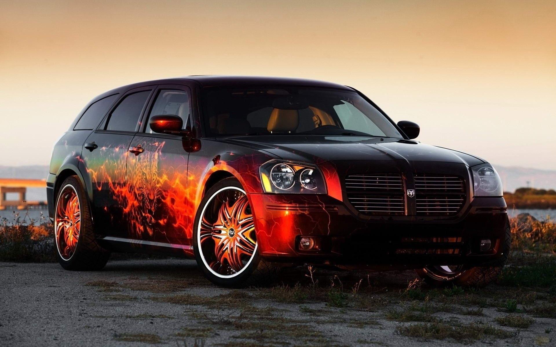 Car Drifting Wallpaper Hd 1080p Wallpapers Of Sports Cars Wallpaper Cave