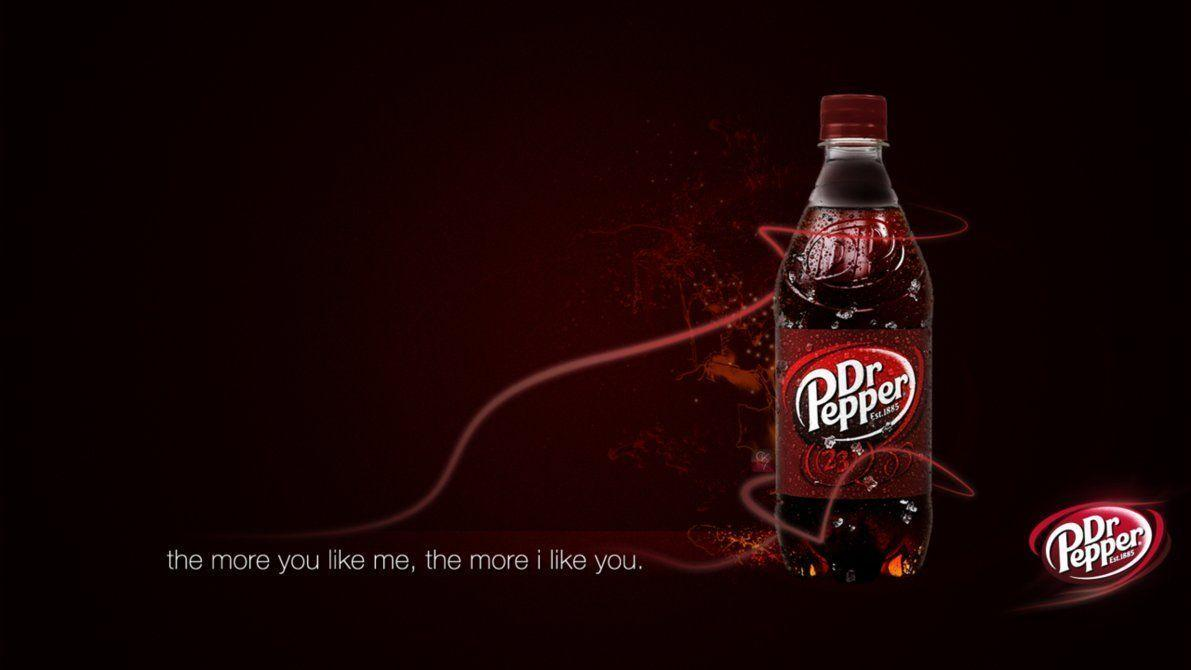 Nature Hd Wallpapers For Iphone Dr Pepper Wallpapers Wallpaper Cave