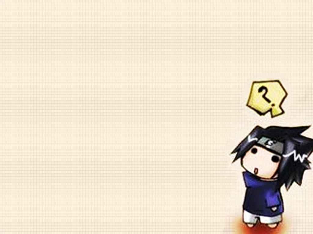 Naruto Quotes Wallpaper Hd Cool Naruto Backgrounds Wallpaper Cave