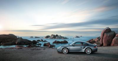 Porsche 911 Wallpapers - Wallpaper Cave