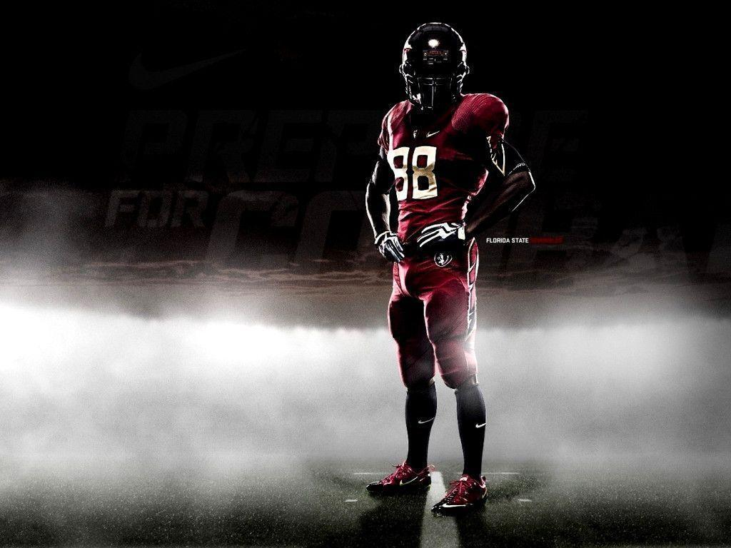 College Football Wallpapers Hd Nike Wallpapers Football Wallpaper Cave