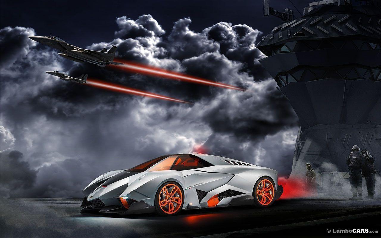 Cool Cars Drifting Wallpapers Hd Wallpapers Full Hd 1080p Lamborghini New 2015 Wallpaper Cave