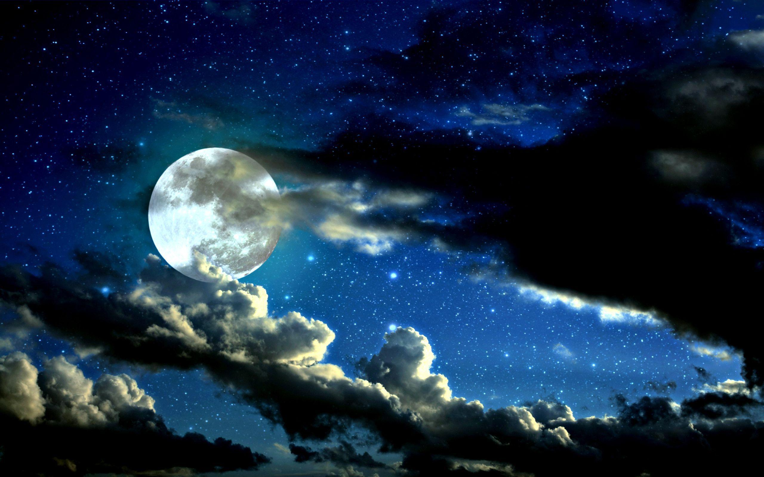Fortnite Wallpaper Falling From The Sky Cool Moon Backgrounds Wallpaper Cave